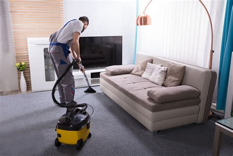 Best Cleaning Company Montreal Carpet Adhesive Fix How Much To Put New In A House Fabrica Chinois Cessna 150 General Cleaning Removing Ink From Patch Repair Cost Bixby Orange