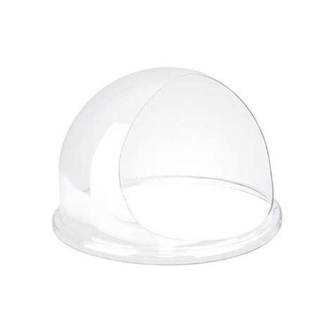 Cupola In Plexiglass by Cupola In Plexiglass Per Macchina Zucc Filato Diam 50 Cm