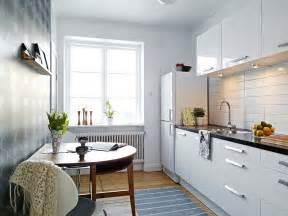 backsplash designs for small kitchen 50 kitchen backsplash ideas