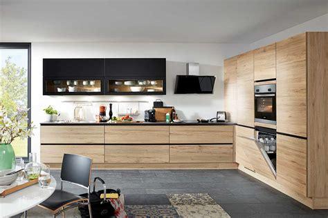Moderne Küche  Küchenstudio München Freiham Küche Kaufen