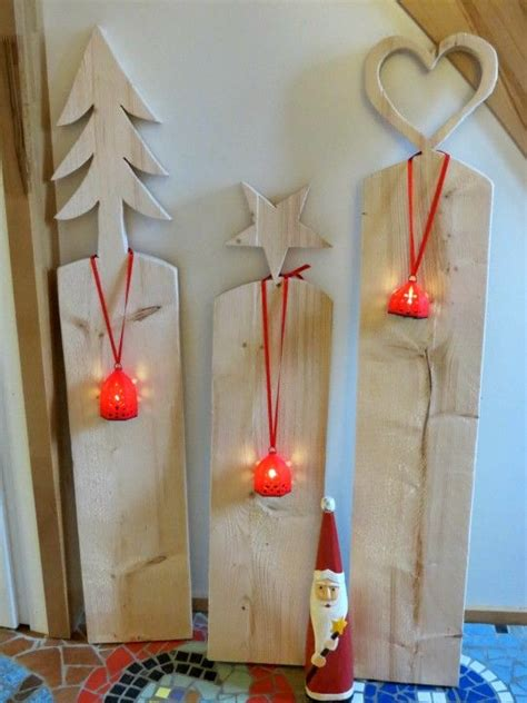Weihnachtsdeko Basteln 2015 by Rasselbande Weihnachtsbasteleien Aus Holz Weihnachten