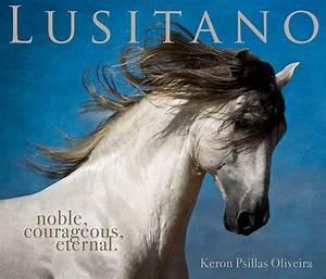 The Alchemy Of Lightness Book Lusitano Noble Courageous Eternal Keron Psillas