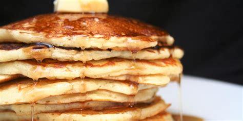 jeux de cuisine facile recette recette de pancakes facile jeux 2 cuisine