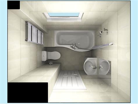 bathroom vanity ideas 3d bathroom design ideas bathrooms ie