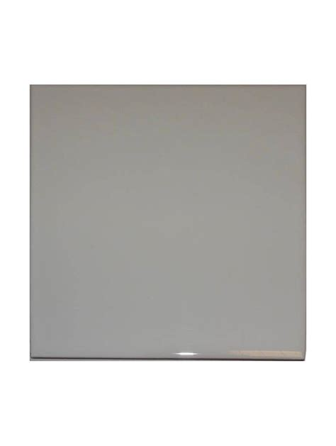 carrelage mural blanc brillant 20x20 lot 2 30 m2