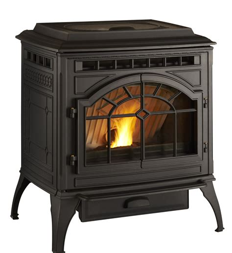 Fireplace Inserts Gas Reviews Best Electric Fireplace