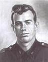 National Law Enforcement Officers Memorial Fund: Tippit ...