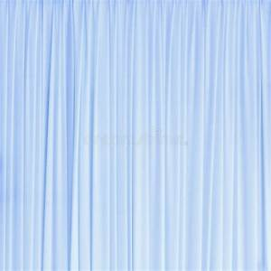 light blue curtain texture stock image image of elegant With blue curtains texture