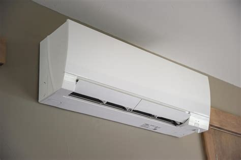 Air Conditioning Unit For Bedroom In Wall Air Conditioner Photos Diy