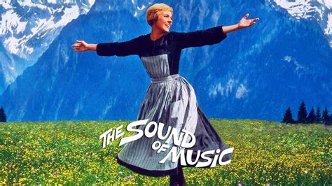 The Sound Of Music (1965)  Watch Viooz. Ceiling Fan Living Room. Italian Living Room Design. Asian Themed Living Room Ideas. Modern Colors For Living Room Walls. Living Room Farnichar. Leather Swivel Chairs For Living Room. Cushions For Living Room. Purple And Gray Living Room