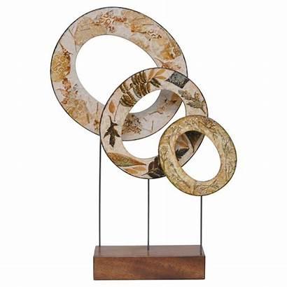 Table Sculpture Sculptures P25