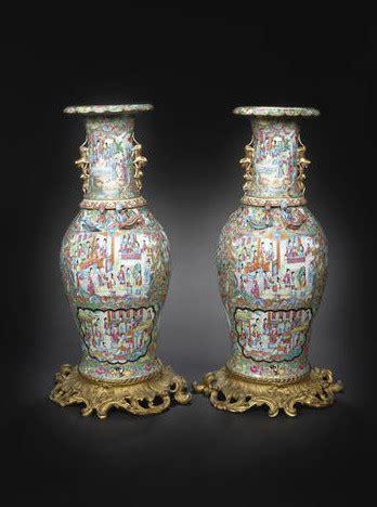 vasi cinesi grandi le porcellane cinesi della famiglia rosa orientart