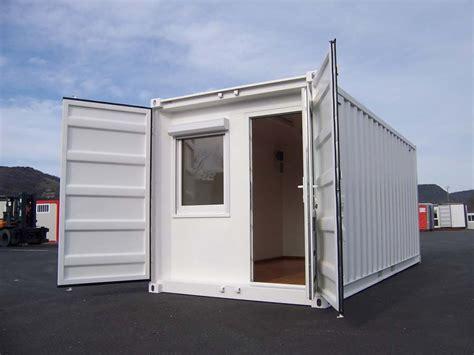 container bureau location bung 39 eco photos containers bureaux