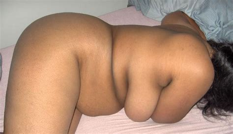 Huge Ass Desi Indian Milfs Are Ready To Fuck Indian Porn