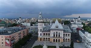 Stock Video Clip Of Buzau  Romania