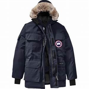 Canada Goose Expedition Down Parka Men39s