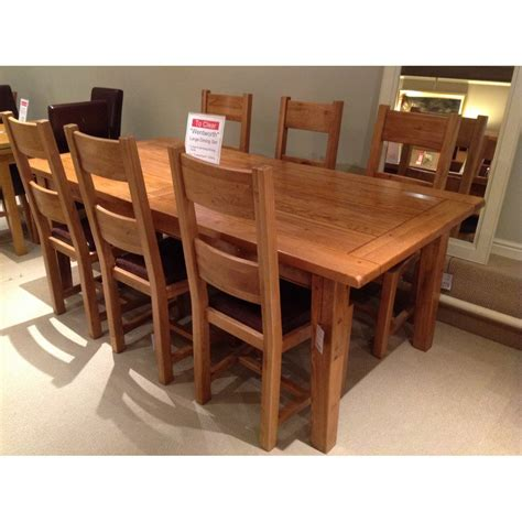table l sets clearance dining room tables clearance dining table sets clearance