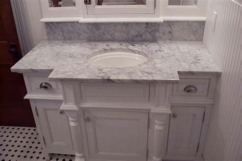 Color Trends in Granite, Quartz, Marble, & Soapstone   White