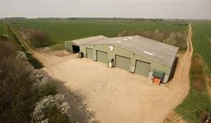 Farms, Farmland & Equestrian   Farms for sale ...