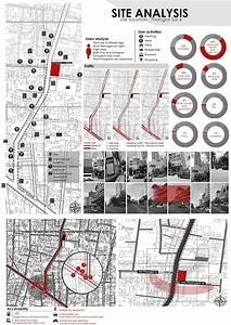 Image Result For Site Analysis Presentation Board Landscape Architecture