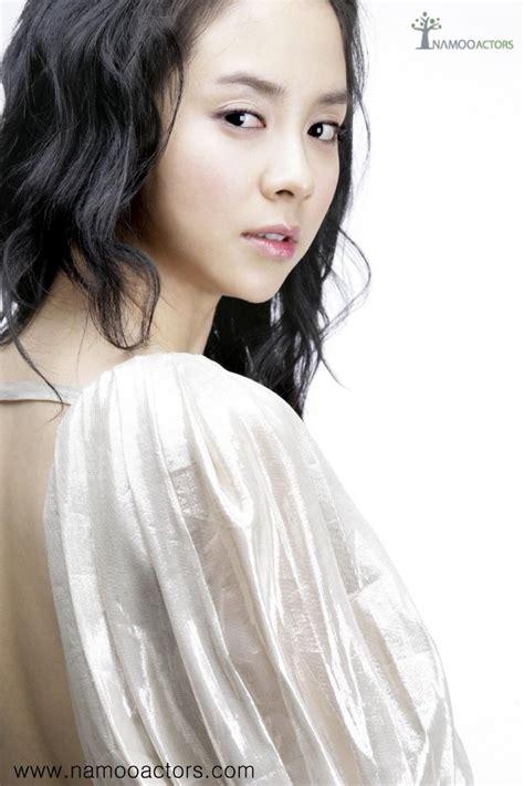 song ji hyo korean actor actress