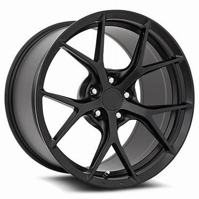 Wheels Mrr Fs06