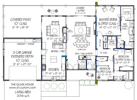 floor layout free home design model free house plan contemporary house