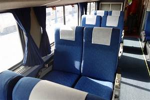 Review: Taking the Auto Train to Walt Disney World