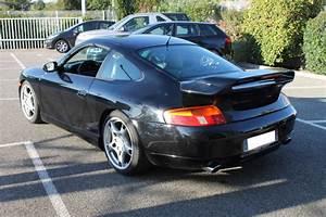 Porsche 911 Type 996 : vente porsche 911 type 996 c2 vdr84 ~ Medecine-chirurgie-esthetiques.com Avis de Voitures