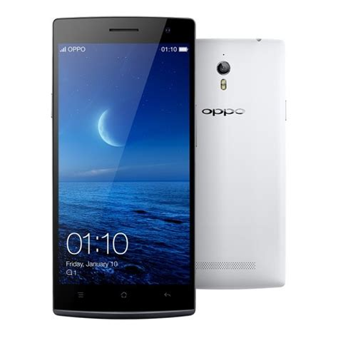 oppo find 7a oppo find 7a international pre orders go live android