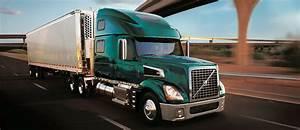 Groupama Assistance Auto : assicurazione autocarri furgoni e altri veicoli preventivo assicurazione groupama ~ Maxctalentgroup.com Avis de Voitures