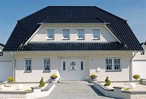 Holzanbau Am Haus : verkleidungen fassade rohbau bauen renovieren ~ Lizthompson.info Haus und Dekorationen