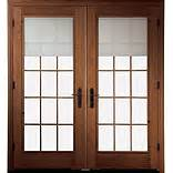 pella french doors pricing pilotproject org