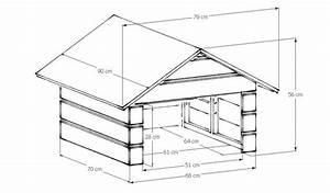 Tiny Haus Selber Bauen : holz m hroboter garage robohut small garten pinterest ~ Lizthompson.info Haus und Dekorationen