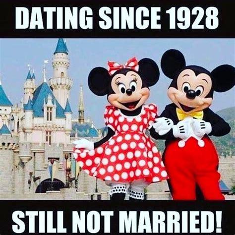 Cute Dating Memes - cute dating memes 28 images 25 best memes about cute couple cute couple memes cute girl