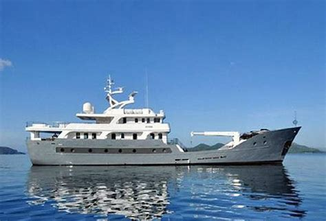 Luxury Boats For Sale Perth by Fem Yak Topic Steel Yacht For Sale Perth