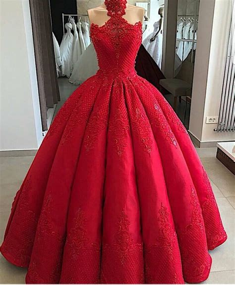 ball gown styles  cinderella ball gown designs