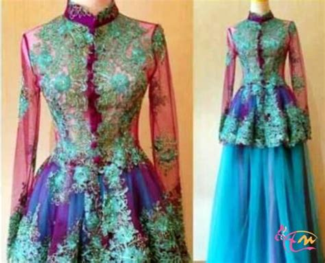 dress fashion anak branded nak nak 2 baju tutu newhairstylesformen2014