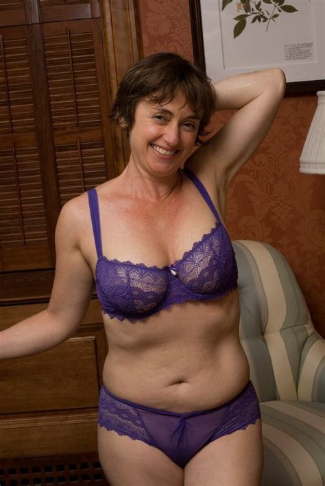 Barbara1  In Gallery Italian Mature Wife Picture 4 Uploaded By Heel Lover On