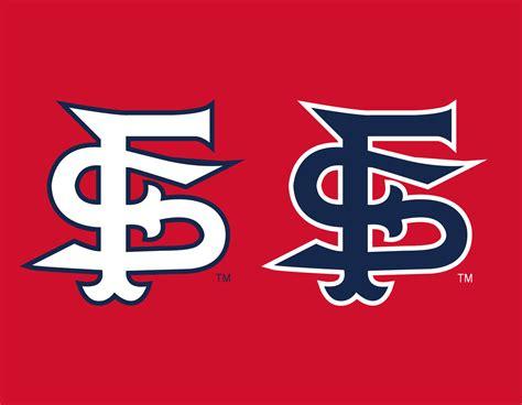 athletics additional logos  monograms brand style guide fresno state
