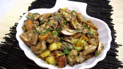 cuisine du terroir definition cuisine du sud ouest définition et recettes de quot cuisine