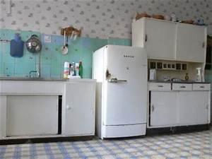 Zimmer Geruch Entfernen : die k che renovieren mit neuen ideen frisch ans werk ~ Markanthonyermac.com Haus und Dekorationen