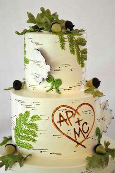 amazing cakes images amazing cakes cake