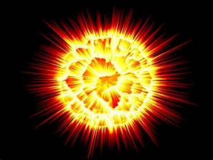 Explosion by JAIMEJOSE on DeviantArt