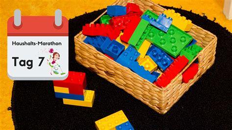 Kinderzimmer Aufräumen Checkliste by Checklisten Paket Putzen Und Hausarbeit Ordnungssystem