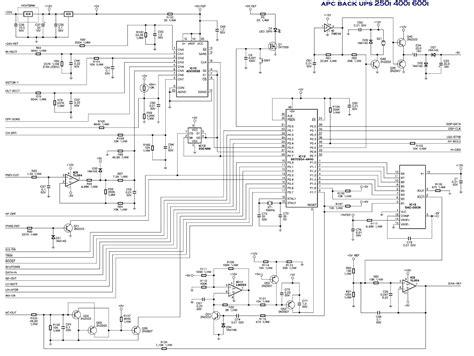 powerflex 70 wiring schematic wiring diagram database