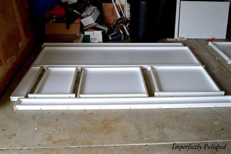 pictures of tiled kitchen countertops another awesome concrete countertop tutorial diy ideas 7491