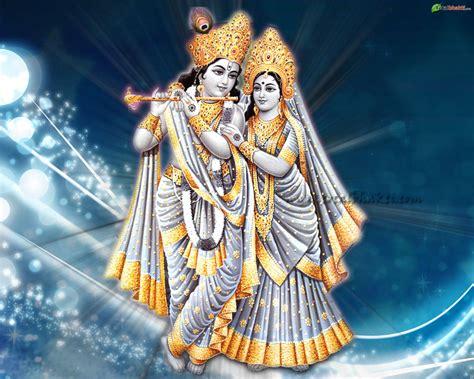 hindu god  goddess wallpapers   galaxy