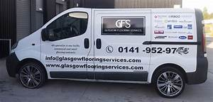 vehicle lettering prices car vehicle lettering price glasgow With vehicle lettering cost