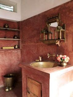 Bathroom Cabinets India by 13 Best Indian Bathroom Images In 2013 Indian Bathroom